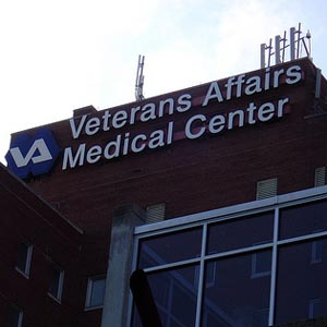 episode-thumbnails/veterans-affairs-medical-center.jpg