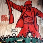 rsz_russian-revolution-poster