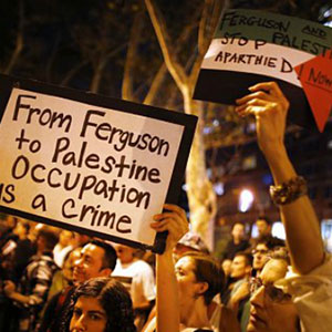 ferguson-palestine-occupation-ap
