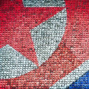 rsz_north-korea-flag