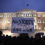 2015-02-16-seg1-image-syriza-greece