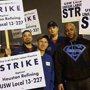 2015-02-27-thumb-oilworkers-strike