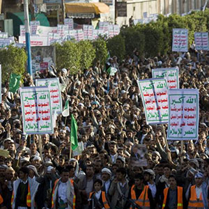 yemen-houthi-demonstration