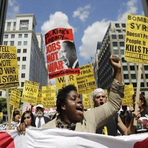 rsz_syria-antiwar