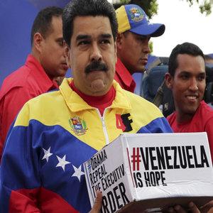 rsz_maduro-venezuela-obama-panama-summit-americas-1
