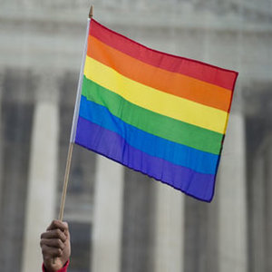 rsz_supreme-court-gay-marriage