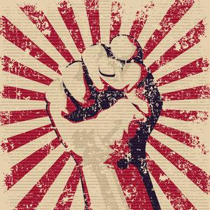 rsz_socialism-fist_istock_small