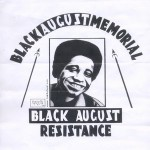 rsz_black-august-resistance-by-rashid-web