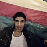 man-with-pyd-flag